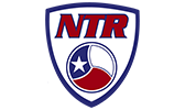 North Texas Region Volleyball